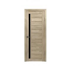 Межкомнатная дверь Лайт Лайт 9 ДО