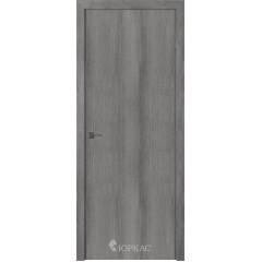 Межкомнатная дверь Лайт Лайт ДПГ