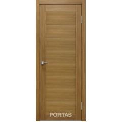 Межкомнатная дверь Portas 20S(р)