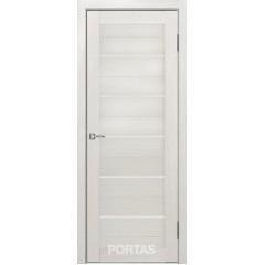 Межкомнатная дверь Portas 22S(р)
