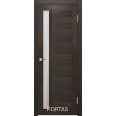 Межкомнатная дверь Portas 28S(р)