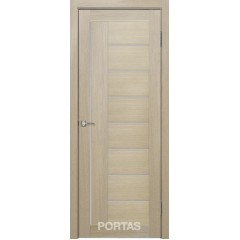 Межкомнатная дверь Portas 29S(р)