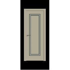 Межкомнатная дверь PROFILDOORS, E 50E