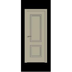 Межкомнатная дверь PROFILDOORS, E 52E