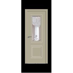 Межкомнатная дверь PROFILDOORS, E 53E