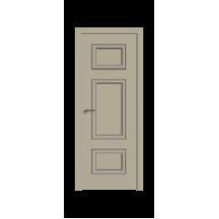 Межкомнатная дверь PROFILDOORS, E 56E