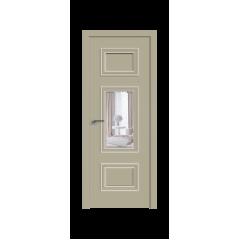 Межкомнатная дверь PROFILDOORS, E 57E