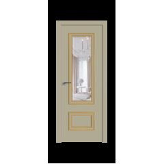 Межкомнатная дверь PROFILDOORS, E 59E