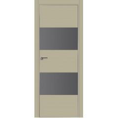 Межкомнатная дверь PROFILDOORS, E 10E
