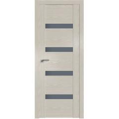 Межкомнатная дверь 2.81N