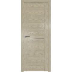 Межкомнатная дверь PROFILDOORS, N 150N