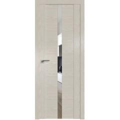 Межкомнатная дверь PROFILDOORS, N 2.04N