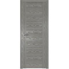Межкомнатная дверь PROFILDOORS, N 2.07N