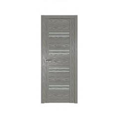 Межкомнатная дверь PROFILDOORS, N 2.80N
