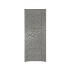 Межкомнатная дверь PROFILDOORS, N 20N