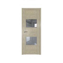 Межкомнатная дверь PROFILDOORS, N 21N