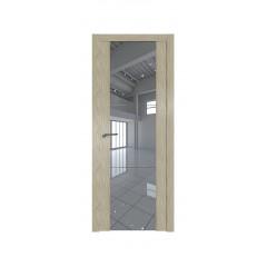Межкомнатная дверь PROFILDOORS, N 22N