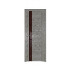 Межкомнатная дверь PROFILDOORS, N 62N