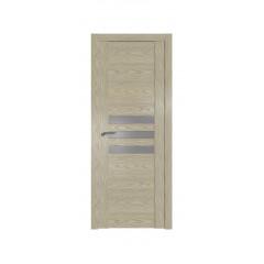 Межкомнатная дверь PROFILDOORS, N 74N