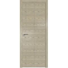 Межкомнатная дверь 43NK (ABS)