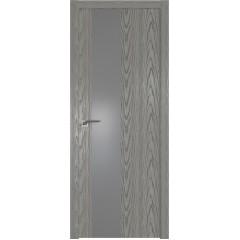 Межкомнатная дверь 5NK (ABS)