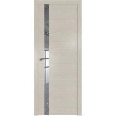 Межкомнатная дверь 6NK (ABS)