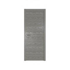Межкомнатная дверь PROFILDOORS, NK 41NK