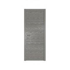 Межкомнатная дверь PROFILDOORS, NK 42NK