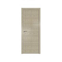 Межкомнатная дверь PROFILDOORS, NK 43NK