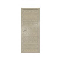 Межкомнатная дверь PROFILDOORS, NK 44NK