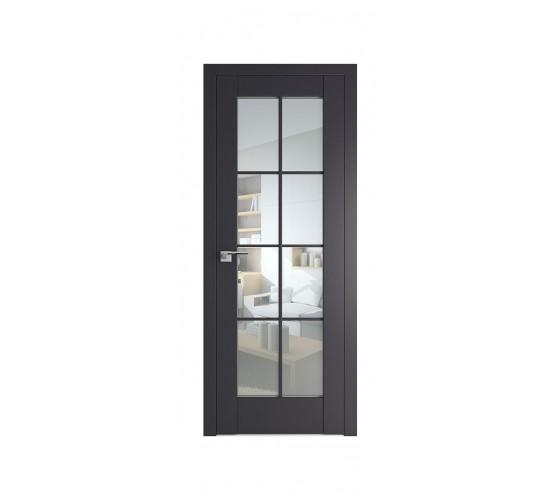 Межкомнатная дверь PROFILDOORS, U 101U