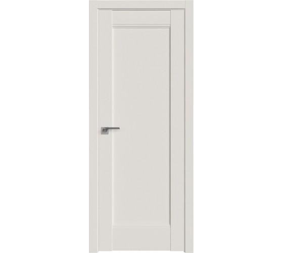 Межкомнатная дверь PROFILDOORS, U 106U