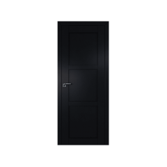 Межкомнатная дверь PROFILDOORS, U 2.12U