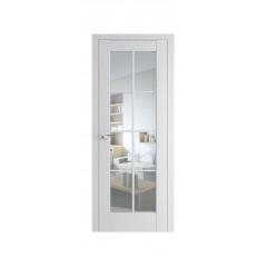 Межкомнатная дверь PROFILDOORS, X 101X