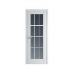Межкомнатная дверь PROFILDOORS, X 102X