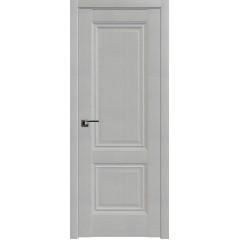 Межкомнатная дверь PROFILDOORS, X 2.36Х