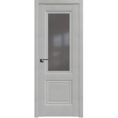 Межкомнатная дверь PROFILDOORS, X 2.37Х