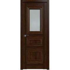 Межкомнатная дверь PROFILDOORS, X 26X