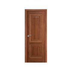 Межкомнатная дверь PROFILDOORS, X 27X