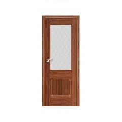 Межкомнатная дверь PROFILDOORS, X 2X