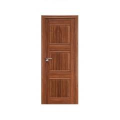 Межкомнатная дверь PROFILDOORS, X 3X