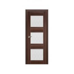 Межкомнатная дверь PROFILDOORS, X 4X