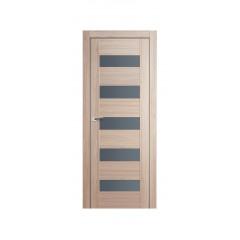 Межкомнатная дверь PROFILDOORS, X 29X