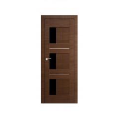 Межкомнатная дверь PROFILDOORS, X 35X