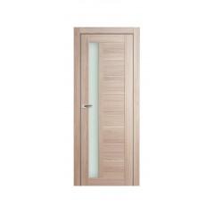Межкомнатная дверь PROFILDOORS, X 37X