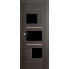 Межкомнатная дверь PROFILDOORS, X 39X