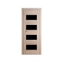 Межкомнатная дверь PROFILDOORS, X 46X