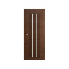 Межкомнатная дверь PROFILDOORS, X 49X