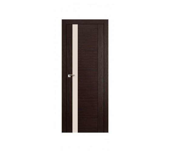 Межкомнатная дверь PROFILDOORS, X 62X