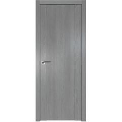Межкомнатная дверь PROFILDOORS, U 20XN